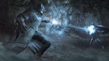 Immagine -1 del gioco Dark Souls III per Playstation 4