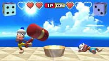 Immagine -3 del gioco Ape Escape Academy per Playstation PSP