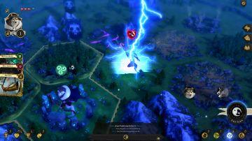 Immagine -1 del gioco Armello per Playstation 4