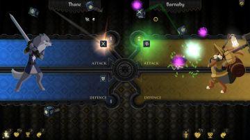 Immagine -3 del gioco Armello per Playstation 4