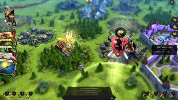 Immagine -5 del gioco Armello per Playstation 4
