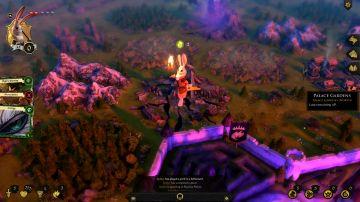 Immagine -4 del gioco Armello per Playstation 4