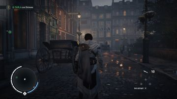 Immagine 6 del gioco Assassin's Creed Syndicate per Playstation 4