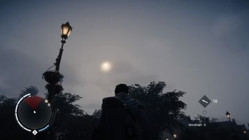 Immagine 5 del gioco Assassin's Creed Syndicate per Playstation 4