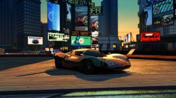 Immagine -4 del gioco Burnout Paradise Remastered per Xbox One