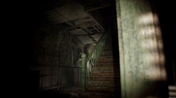 Immagine -5 del gioco Resident Evil VII: Biohazard - Gold Edition per Playstation 4
