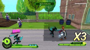 Immagine 0 del gioco Ben 10 per Playstation 4