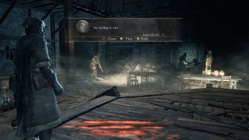 Immagine -3 del gioco Dark Souls III per Playstation 4
