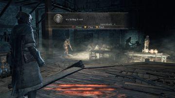 Immagine -3 del gioco Dark Souls III per Xbox One