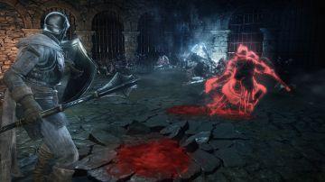 Immagine -2 del gioco Dark Souls III per Playstation 4