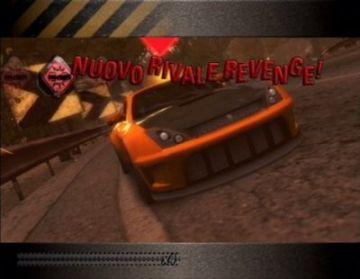 Immagine -3 del gioco Burnout Revenge per Playstation 2