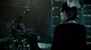 Immagine 0 del gioco The Evil Within 2 per Xbox One