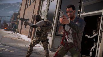 Immagine -17 del gioco Dead Rising 4: Frank's Big Package per Playstation 4