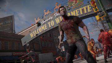 Immagine -16 del gioco Dead Rising 4: Frank's Big Package per Playstation 4