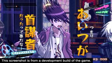 Immagine -4 del gioco Danganronpa V3: Killing Harmony per PSVITA