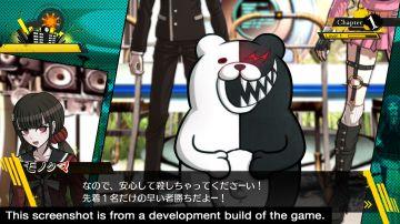 Immagine -3 del gioco Danganronpa V3: Killing Harmony per PSVITA