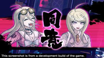 Immagine 0 del gioco Danganronpa V3: Killing Harmony per PSVITA