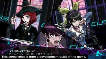 Immagine -5 del gioco Danganronpa V3: Killing Harmony per PSVITA