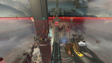Immagine -11 del gioco DeadCore per Playstation 4