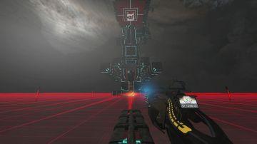 Immagine -3 del gioco DeadCore per Playstation 4