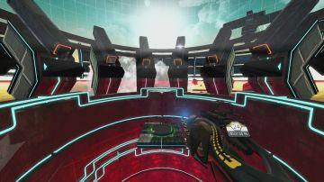 Immagine 0 del gioco DeadCore per Playstation 4