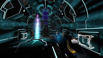 Immagine -4 del gioco DeadCore per Playstation 4