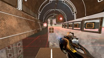 Immagine -5 del gioco DeadCore per Playstation 4