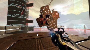 Immagine -5 del gioco DeadCore per Xbox One