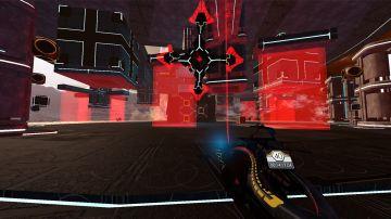 Immagine -10 del gioco DeadCore per Playstation 4