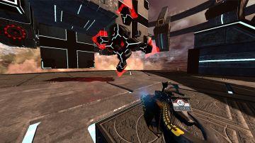 Immagine -8 del gioco DeadCore per Playstation 4