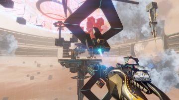 Immagine -1 del gioco DeadCore per Playstation 4