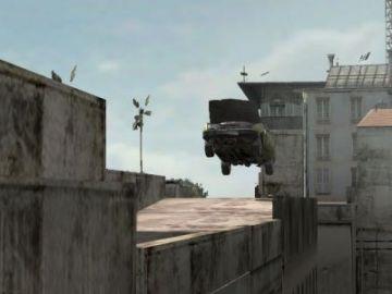 Immagine -2 del gioco Driv3r per Playstation 2