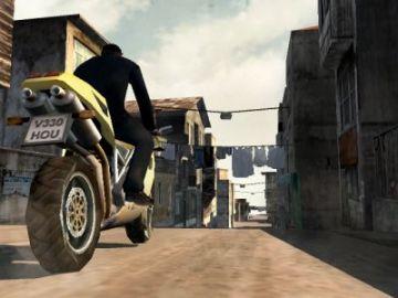 Immagine -1 del gioco Driv3r per Playstation 2