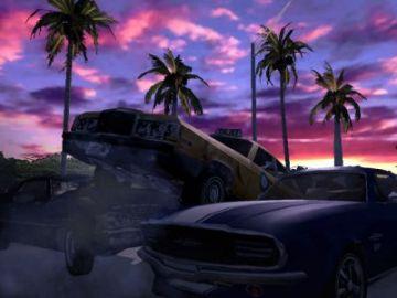 Immagine 0 del gioco Driv3r per Playstation 2