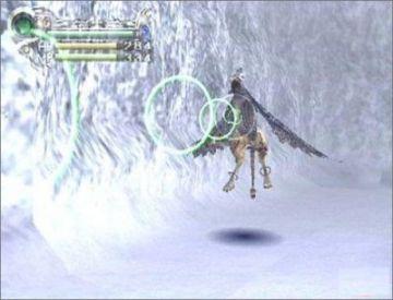Immagine -5 del gioco Eternal ring per Playstation 2