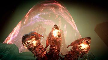 Immagine -3 del gioco Final Fantasy XV: Royal Edition per Xbox One