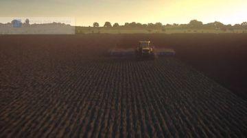 Immagine -1 del gioco Farming Simulator 17 per Xbox One