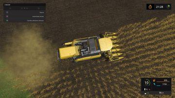 Immagine -5 del gioco Farming Simulator 17 per Xbox One