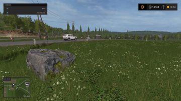 Immagine -3 del gioco Farming Simulator 17 per Playstation 4