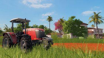 Immagine -10 del gioco Farming Simulator 17: Platinum Edition per Playstation 4