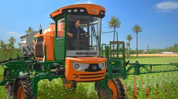Immagine -14 del gioco Farming Simulator 17: Platinum Edition per Playstation 4