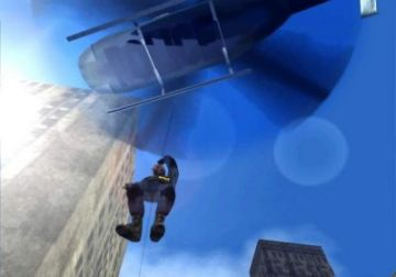 Immagine -3 del gioco GTA Liberty City Stories per Playstation 2