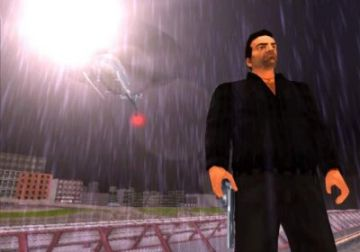 Immagine -1 del gioco GTA Liberty City Stories per Playstation 2