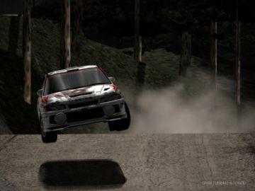 Immagine -5 del gioco Gran Turismo 4: The real driving simulator per Playstation 2
