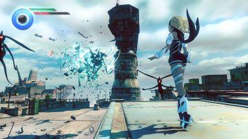 Immagine 4 del gioco Gravity Rush 2 per Playstation 4