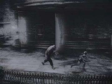 Immagine -3 del gioco Haunting Ground per Playstation 2
