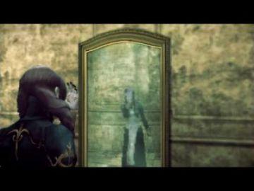 Immagine -2 del gioco Haunting Ground per Playstation 2