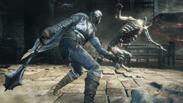 Immagine -4 del gioco Dark Souls III per Playstation 4