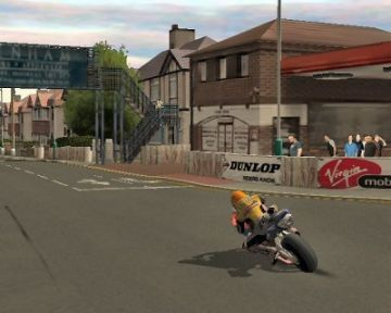 Immagine 4 del gioco Isle of Man TT Superbikes per Playstation 2