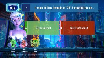 Immagine -13 del gioco It's Quiz Time per Playstation 4